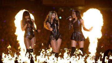 Mimi Brown - Kelly Rowland Lets Us Know Whether Destiny's Child Will Reunite! See Here!