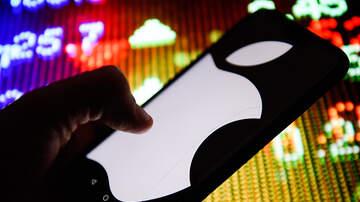 Kalisha Perera - Apple Delays Update For FaceTime Eavesdropping Bug