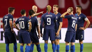 Orlando City Soccer Club - U.S.  Soccer Selects Orlando To Host USA vs. Ecuador in March