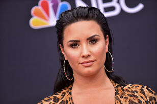 Demi Lovato Deleted Her Twitter After Comments About 21 Savage's ICE Arrest