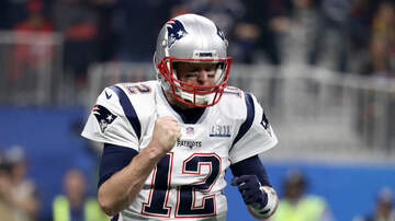 The KFAN Bits Page - Brady merely average, but good enough for championship No. 6 | KFAN 100.3