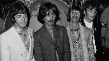 Maria Milito - The Beatles' Breakup Letters Are for Sale
