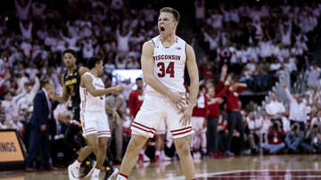 Lucas in the Morning - Match-ups dictating Badger basketball success