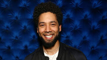 Shannon's Dirty on the :30 - Jussie Smollett Talks About Assault During LA Show