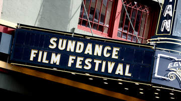 AJ - You Can Still See the Best Sundance Movies in Theaters