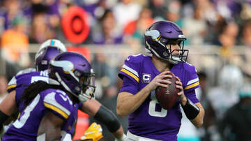 Vikings Blog - The Super Bowl Odds for 2020 are out, where did the Vikings land? | KFAN