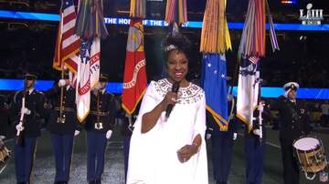 Jan Michaels - Pure perfection, Ms Gladys Knight!!