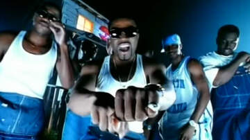 Video Of The Day - Blackstreet - No Diggity ft. Dr. Dre, Queen Pen