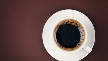 Marco - Eight Coffees Ranked by How Much Caffeine They're Packing