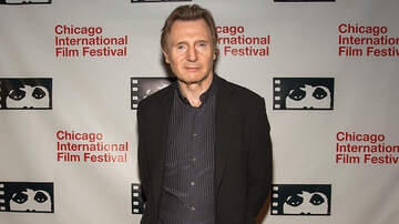 Bob and the Showgram - Liam Neeson Racist Rant Saying He Wanted To Kill A Black B******