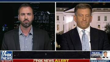None - Jesse on Fox News: The decision to pull out of Afghanistan