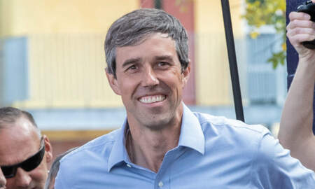 Armstrong and Getty - Beto Backlash!  The Bulwark's Tim Miller talks to Armstrong & Getty