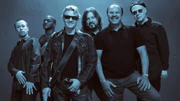 Contest Rules - Steve Miller Band Ticket Takeover