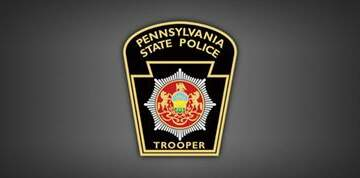 Hurley - State Police Have ID'ed Victims of Shippensburg Double Shooting