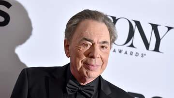 iHeartRadio Broadway - American Theatre Wing's Andrew Lloyd Webber Initiative Recipients Announced