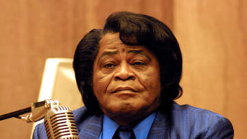 bobby-ojay-blog - CNN says some people claiming James Brown and His wife were murdered