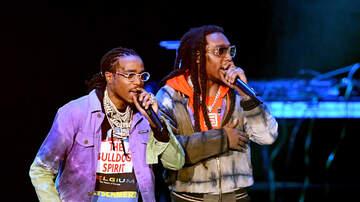 bobby-ojay-blog - Rap stars dropped $600,000 in one night at one strip club in Atlanta
