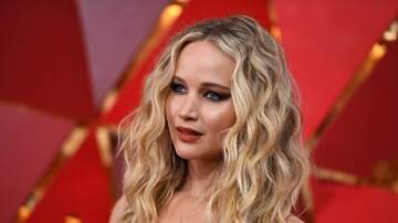 Savannah - Jennifer Lawrence Is Engaged & Hearts Around the World Are Broken