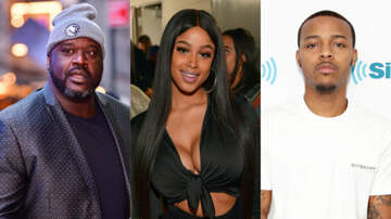Venom - What Really happened? He says She says Bow Wow DV situation