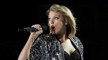 Shannon's Dirty on the :30 - Taylor Swift Is On Scientology's Most Wanted List