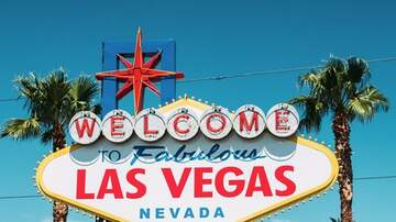 Hollywood Buzz - Bruno and Pitbull extending their Vegas stay