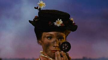 Madison - Professor calls Mary Poppins Racist