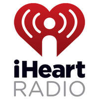 Live In The iHeartRadio Performance Theater!