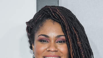 Frankie & Tati In The Morning - Phenomenal Woman: Angie Thomas [Special Interview]
