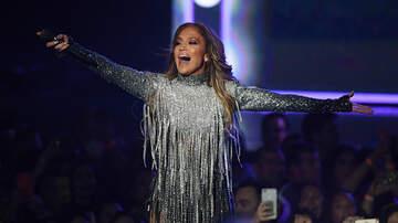 ya girl Cheron - Jennifer Lopez named a performer for the Grammy's Motown Tribute.