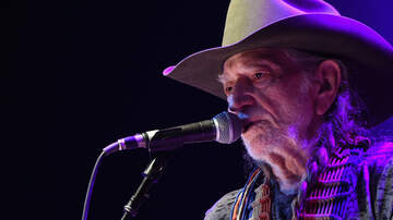 CMT Cody Alan - Willie Nelson Introduces CBD Infused Coffee