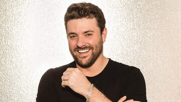 None - Chris Young With Special Guests At St. Joseph's Health Amphitheater!