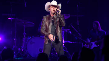 CMT Cody Alan - Justin Moore Announces New Album 'Late Nights and Longnecks' + New Video