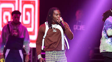 Cuzzin Dre - Offset Wants Smoke With Chris Brown for Dissing 21 Savage!