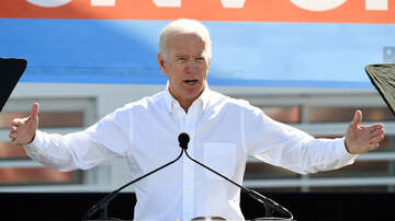 The Joe Pags Show - Poll: Democrats want Biden to run for President in 2020