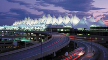 Johnjay And Rich - Denver Airport Conspiracy Theory!