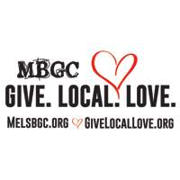 Give.Local.Love