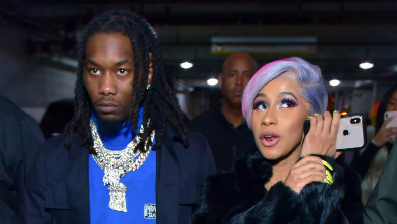 cardi-be-refused-marriage-counseling