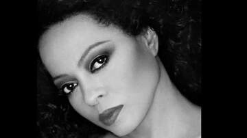 Amanda Flores - Enjoy Diana Ross being Diana Ross during the Grammys