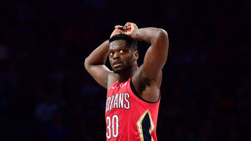 Louisiana Sports - Pelicans Slip Past Bulls, 125-120