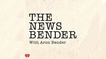 KFI Squadcasts Blog - The News Bender