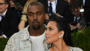 Headlines - Kanye West & Kim Kardashian Back Out Of $14 Million Condo Deal
