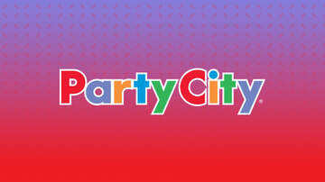 Contest Rules - Want To Throw Your Ultimate Dream Party From Party City?