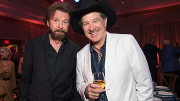 CMT Cody Alan - Brooks & Dunn Ready Fans For 'Reboot' Duets Album