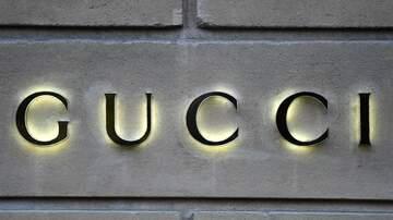 BIGVON - Gucci Pulls $890 Blackface Sweater Off The Market