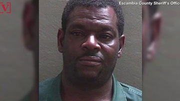 Qui West - Man Tried Run His Son Over With A Truck Because He Wouldn't Take A Bath!
