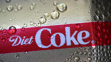 Valentine In The Morning - Diet Coke's Delta Airlines Napkins Were More Creepy Than Funny