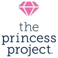 None - The Princess Project's Annual Prom Dress Giveaway