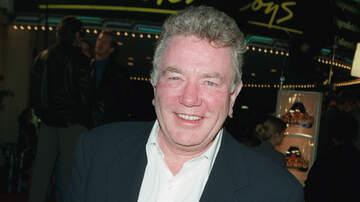 National News - 'Annie' Actor Albert Finney Dead At 82