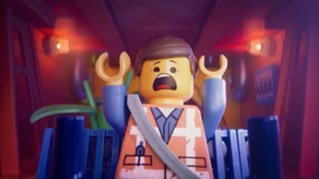 LA Entertainment - The Lego Movie 2 Is Out Friday 2/8!