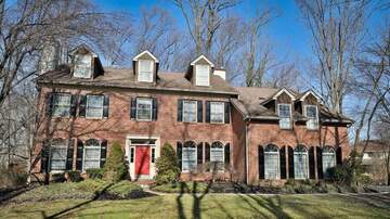 Trending - Quiet Suburban Home For Sale Comes Complete With A Sex Dungeon
